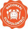 Het Nationaal Schoolontbijt op de Antonius