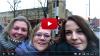Antonius vlog: BETT 2019